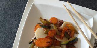 gnocchi-di-riso-con-verdure-nichel-free